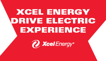 Xcel Energy Drive Electric Experience