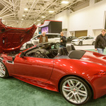 2017 Twin Cities Auto Show