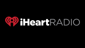 iHeartRadio at the Twin Cities Auto Show
