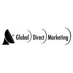 Global Direct Marketing