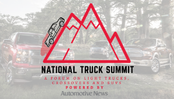 National Truck Summit