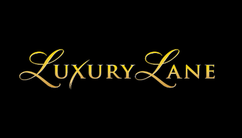 Luxury Lane