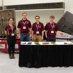 University of Minnesota Solar Car
